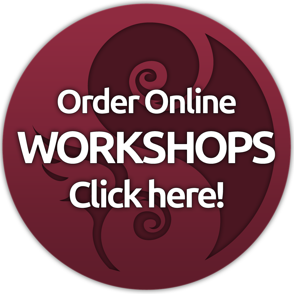 Workshop: Cracking the Code: Understanding the motives of those who batter. (Order online!)